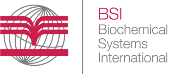 BIOCHEMICAL SYSTEMS INTERNATIONAL
